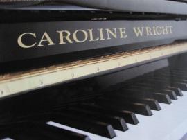CarolineWright_Piano