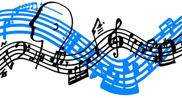 Music_head_blue