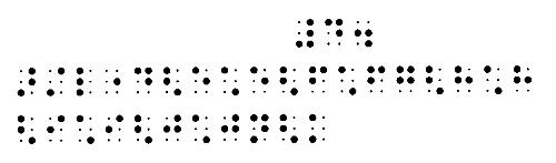 braille_music_upward_scale