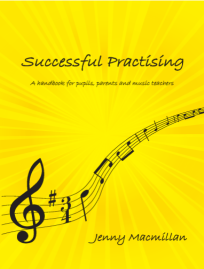 SuccessfulPractising