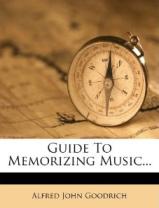 Guide-Goodrich