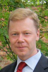 Gordon Ogilvie