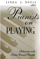 PIanists_on_playing