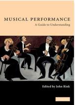 MusicalPerformance