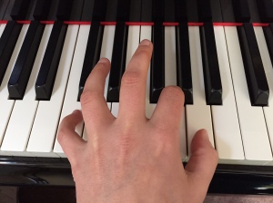 handsonkeys